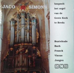 CD 1 copy